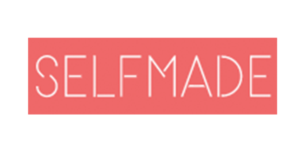 SelfMade provides professional photo editing services and social media support to help members grow their online following. Visit SelfMade