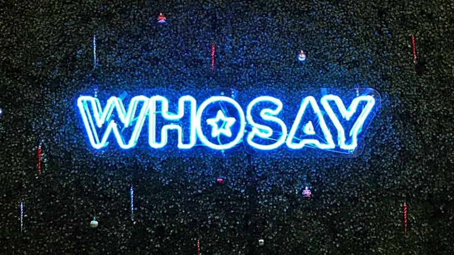 Influencer Marketing Platform WhoSay Acquired by Viacom