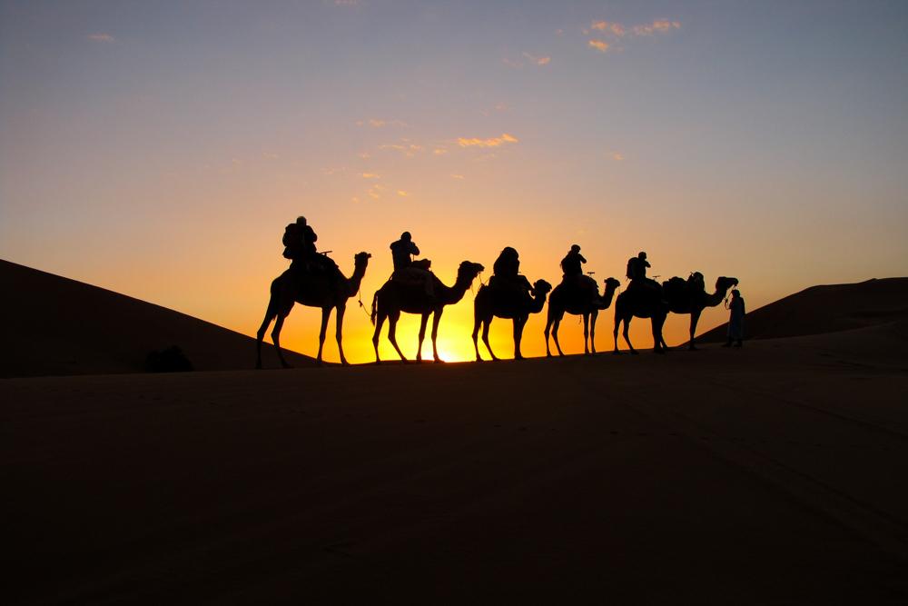 maroko_alpguide
