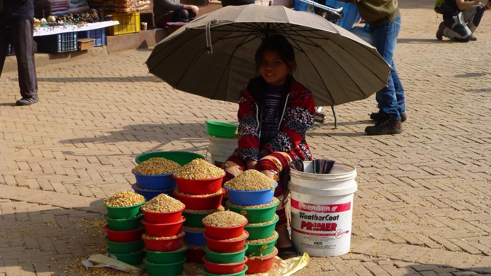 KathmanduABCT14.JPG