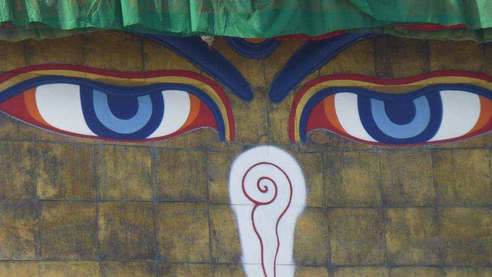 KathmanduABCT28.JPG