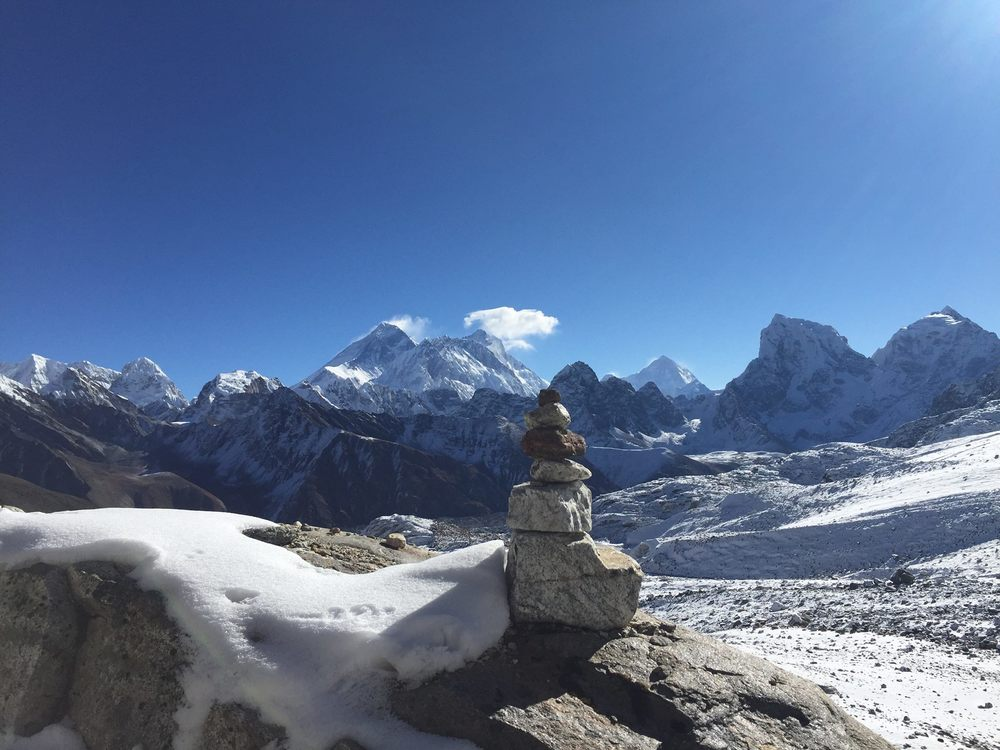 Gokyo-everest.jpg
