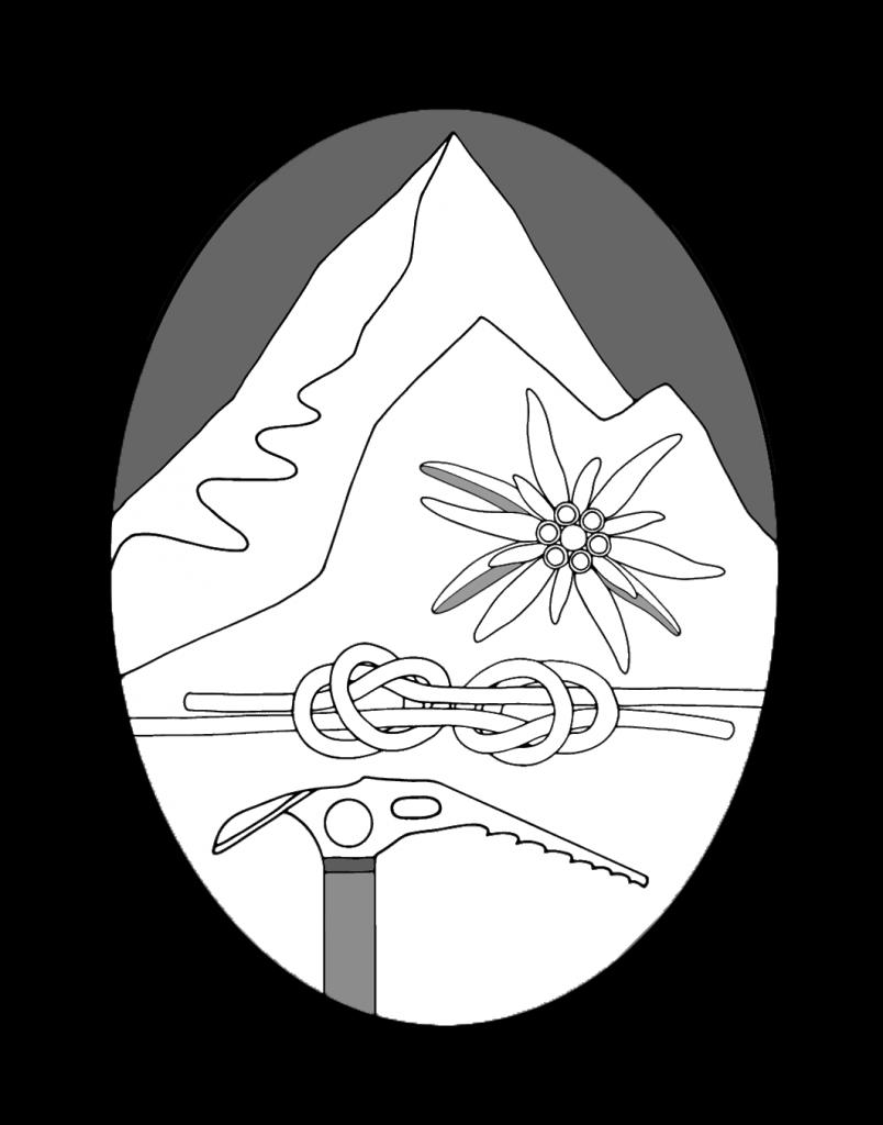 logo2-804x1024.png