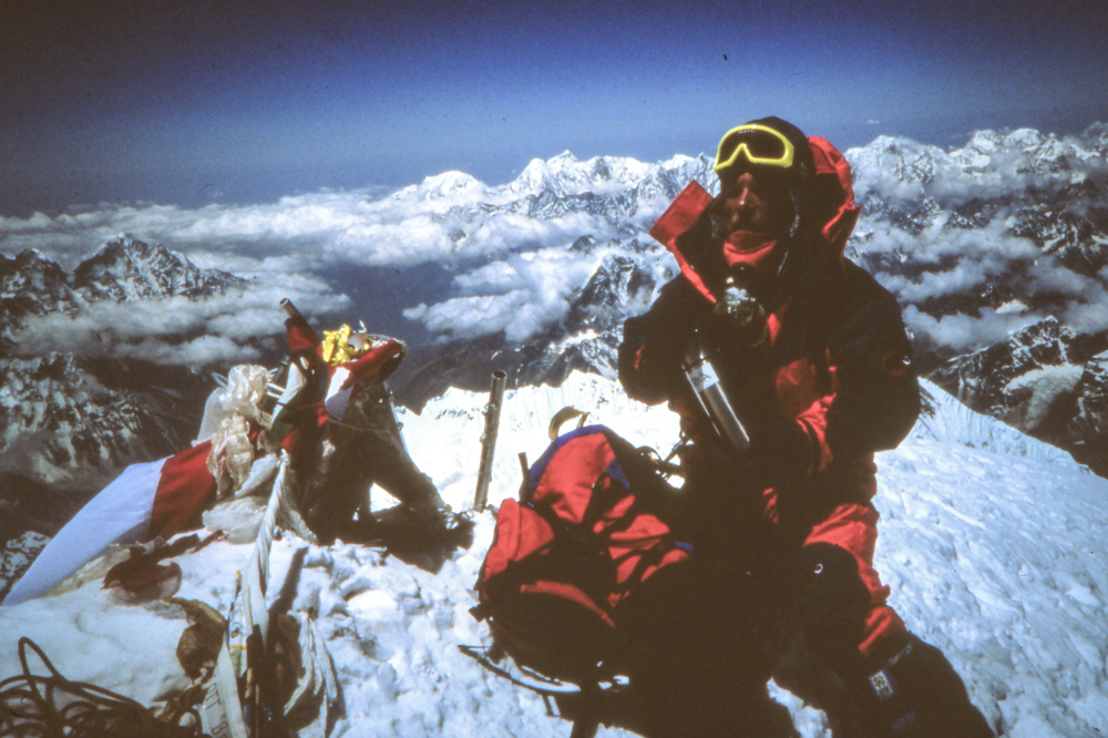 Everest-summit-97-1.jpg