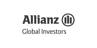 _Logos_resized_320x160_0002_Allianz.png