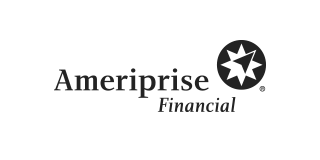 _Logos_resized_320x160_0004_Ameriprise.png
