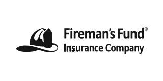 _Logos_resized_320x160_0015_Firemans.png