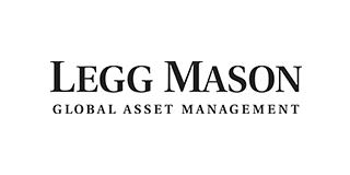 _Logos_resized_320x160_0021_Legg-Mason.png