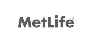 _Logos_resized_320x160_0023_Metlife.png