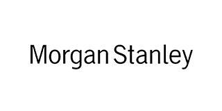 _Logos_resized_320x160_0025_Morgan-STanley.png