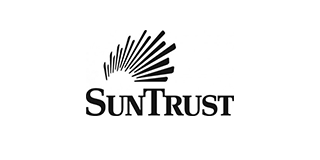_Logos_resized_320x160_0035_suntrust.png