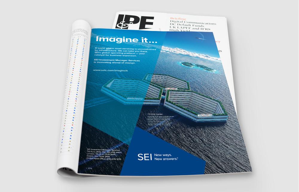IPE_page-foldback_cover.jpg