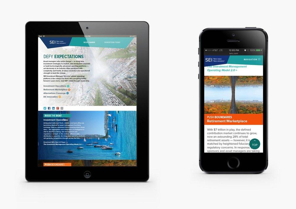 SEI_iPad_iPhone_1500px.jpg