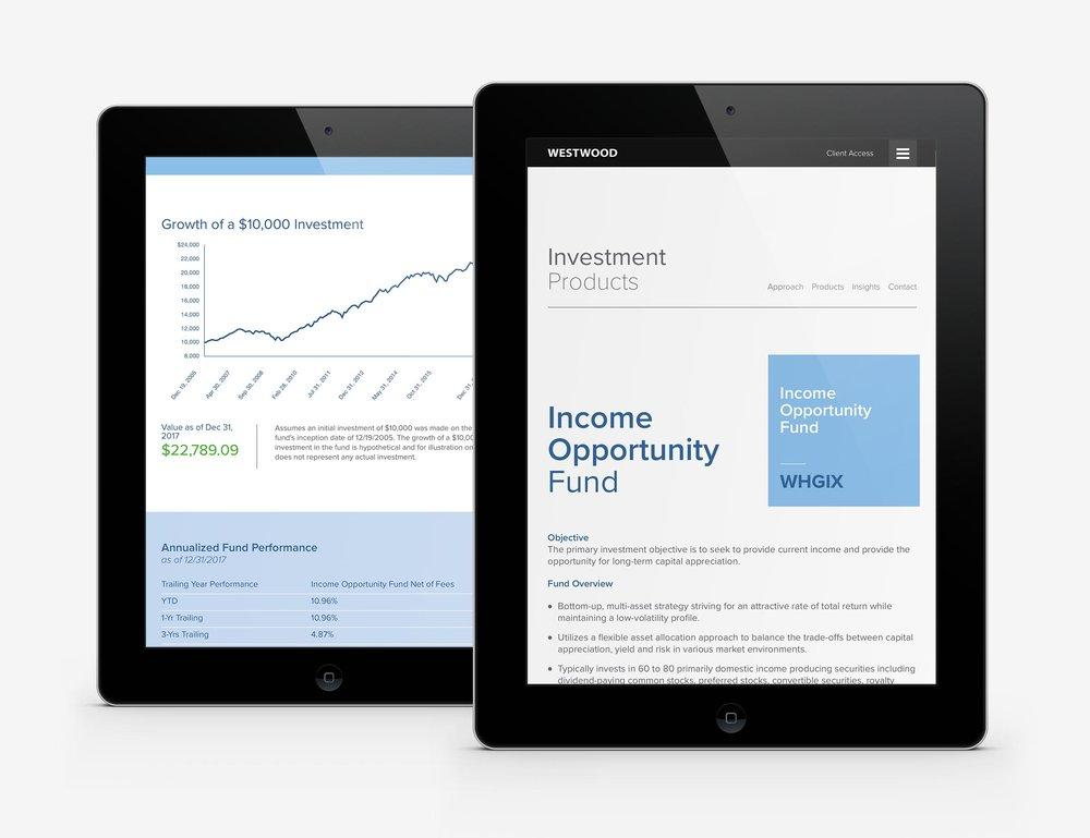 iPad_iPhone_Westwood2.jpg