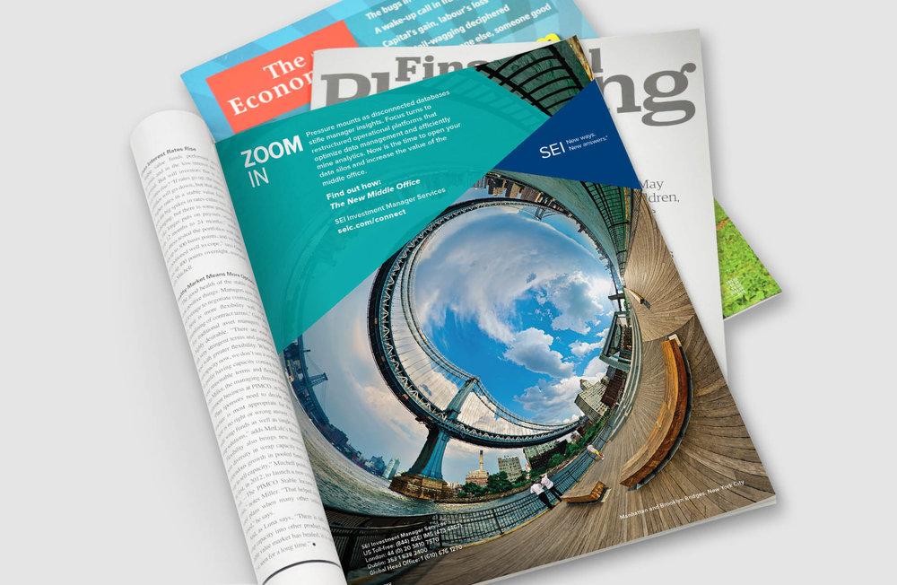 ad_page foldback_covers_FP&Econ_CircleBridge.jpg