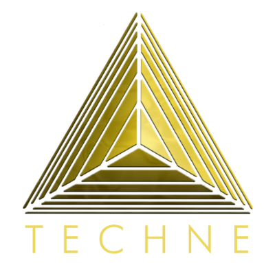 Techne Films Limited