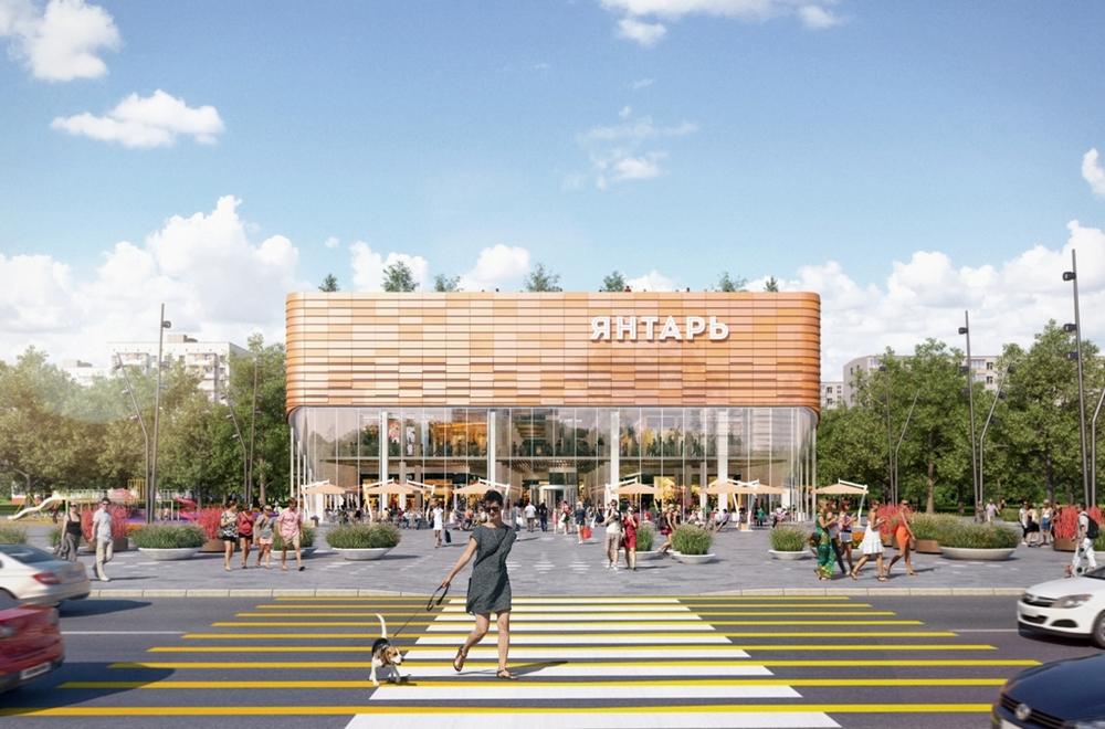 Будущий районный центр Yantar.jpg