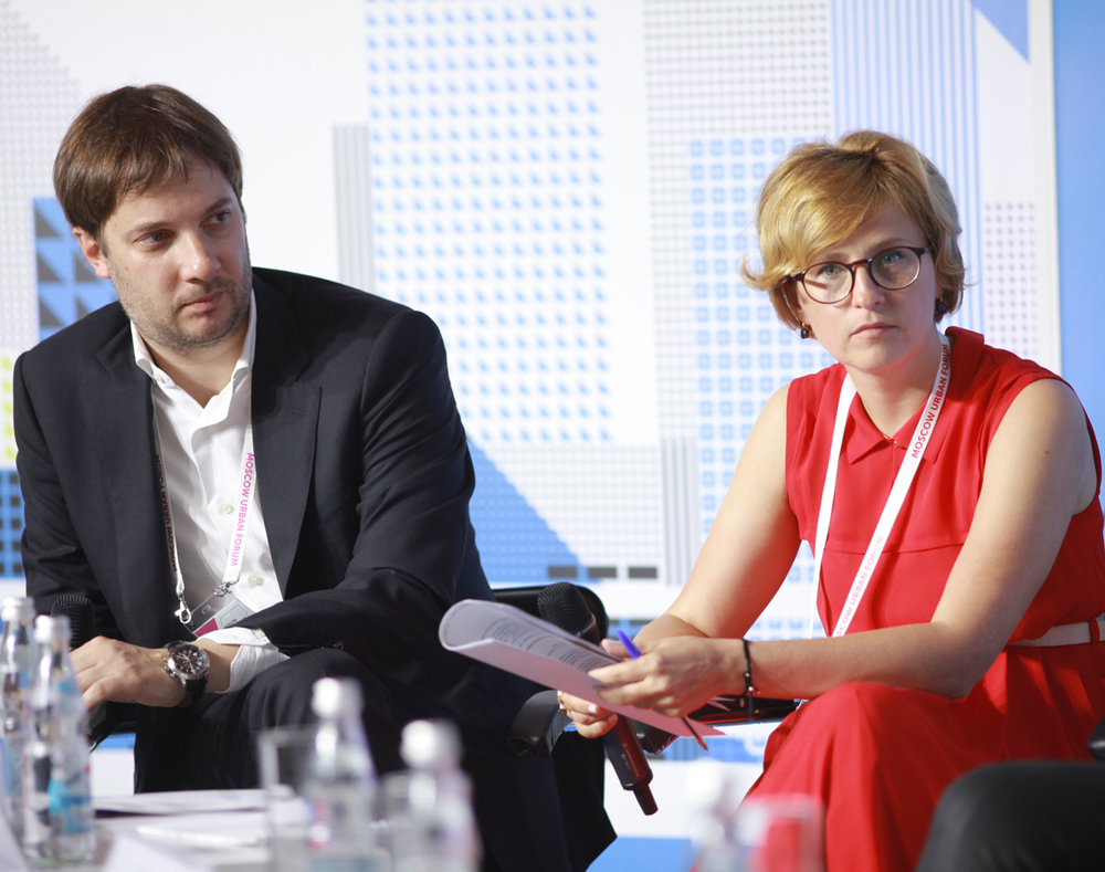 Ольга Захарова и Александр Цыпкин 2.jpg