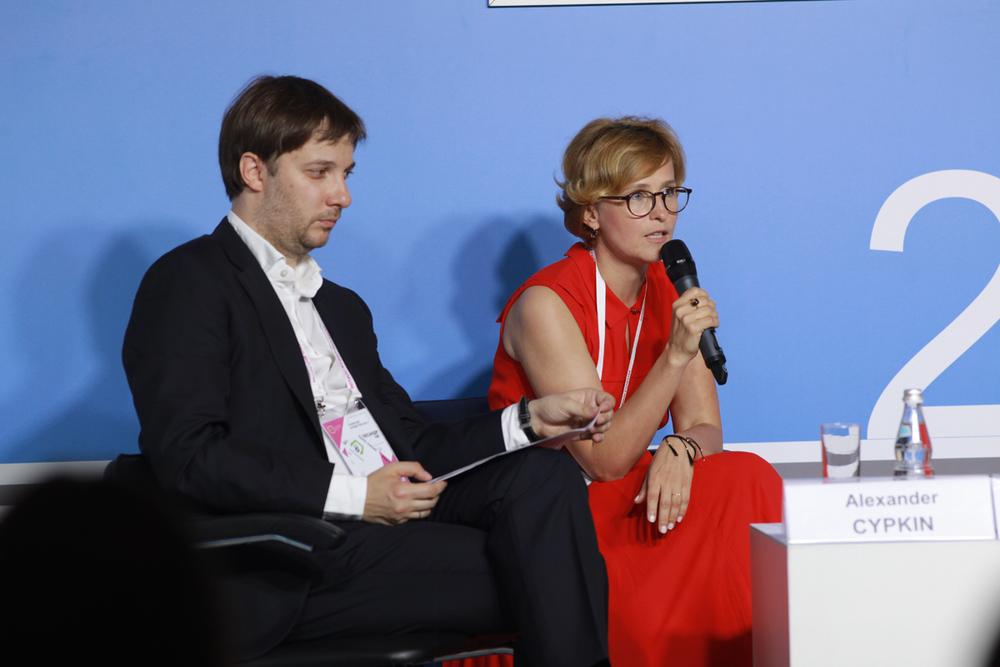 Ольга Захарова и Александр Цыпкин.jpg