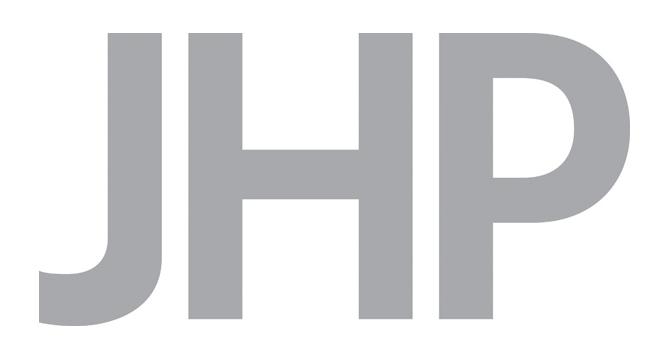 JHP-Logo-Hi-Res.jpg