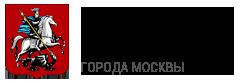 logos_mka.png