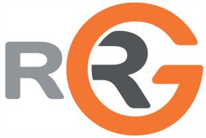 logo_rrg_new-300x201.jpg
