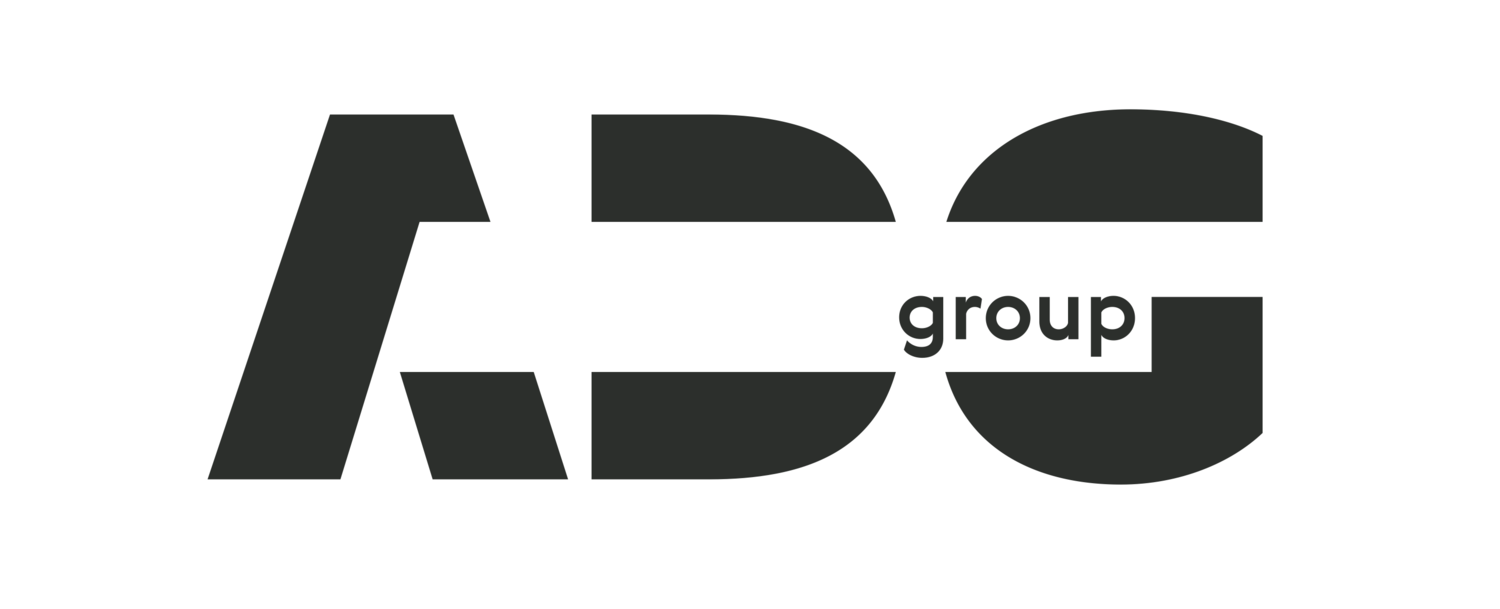 About us — ADG group