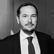 Франк Лайзет , партнер McKinsey&Company