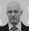 Франсуа Лотель, маркетинговый и коммерческий директор ACOREL