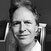 Грант Сонью , директор по международному развитию бизнесаPlaytime LLC
