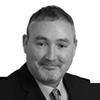 Адам Гриффин , директорJLL Foodservice Consulting