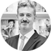 Саймон Тэйлор , глава развития бизнеса CondeNast International Restaurants