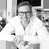 Джон Экберт,  CEO маркетов Five Guys