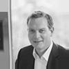 Эрик Шнайдер , CEO LDLC
