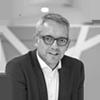 Гийом Саду,  глава направления дизайна и инноваций, Apsys