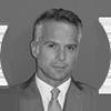 Марко Альмедиа,  менеджер по международному развитию, Parfois