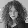 Фиона Хамилтон,  глава глобального ритейл-направления, BNP Paribas Real Estate