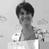 Татьяна Дэри , менеджер по ритейл-развитию, Unilever