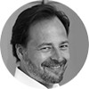 Тобиас Пудер , директор по развитию бизнеса L`Osteria