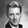 Мартин Гёрз,  глава направления ритейл-активов DEKA-Immobilen