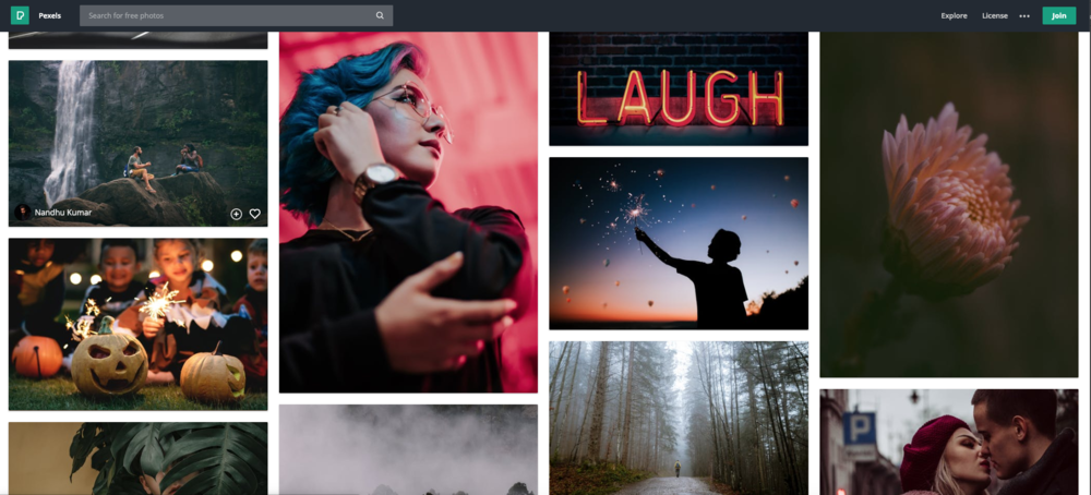 Free images.png