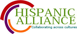 Hispanic Alliance logo.jpg