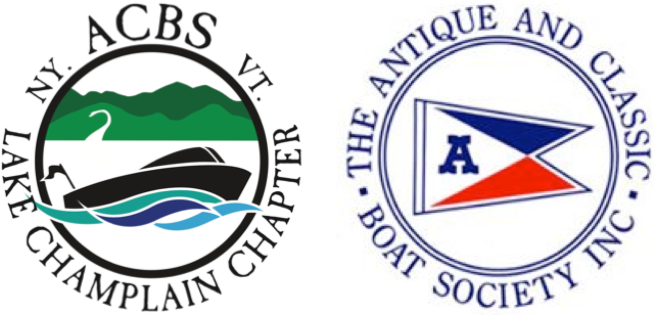 Lake Champlain Chapter of the Antique and Classic Boat Society