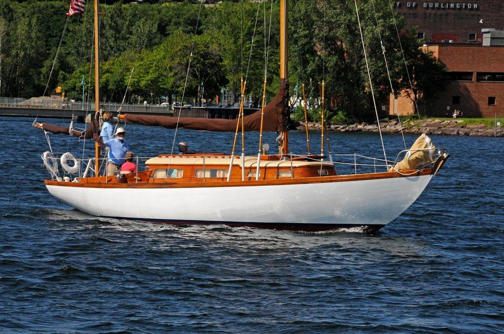 LCACBS 2017 Boat Show People's Choice Ellida jpeg.jpg