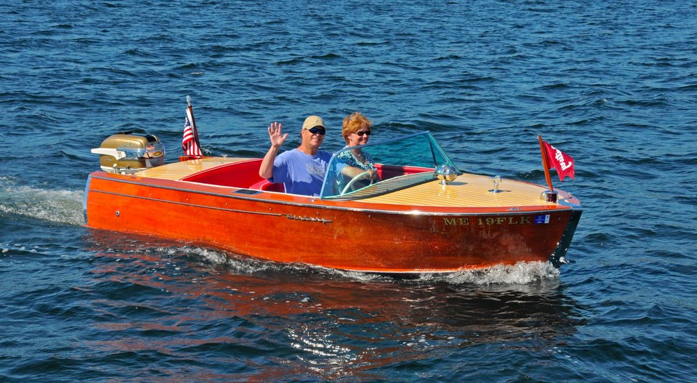 LCACBS 2017 Boat Show Best of Class Outboard Giddy Up jpeg.jpg