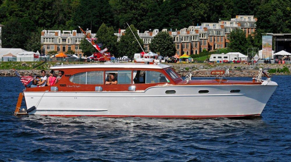 LCACBS 2017 Boat Show Best of Class Cruiser Muriel jpeg.jpg