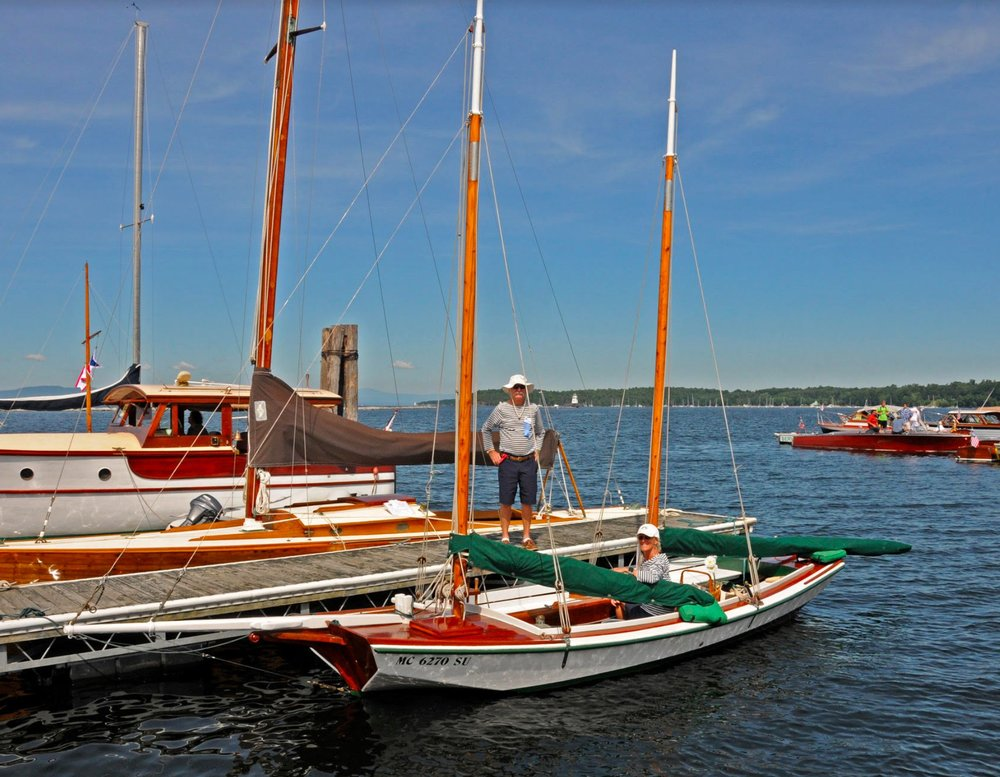 LCACBS 2017 Boat Show Best of Class Sail Wind Lass jpeg.jpg