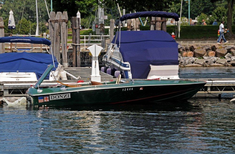 LCACBS 2017 Boat Show Late Classic Donzi jpeg.jpg