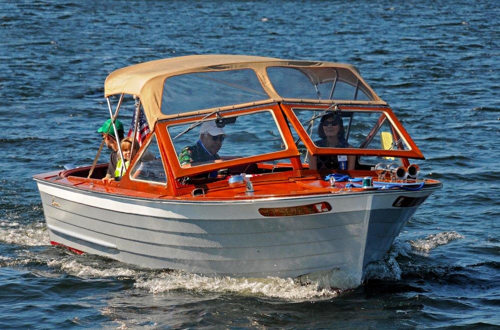 LCACBS 2017 Boat Show Youth Award 1st Molly B jpeg.jpg