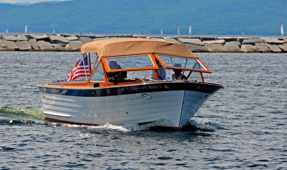 LCACBS 2017 Boat Show Youth Award 3rd Spray jpeg.jpg